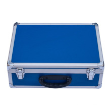 Professional & fashion Aluminum Tool Carrying Case (KeLi-Tool-1090)