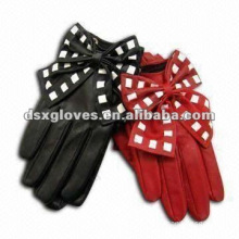 Buy Leather Dress Gloves for ladies