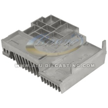 Die Casting for Communication Accessories