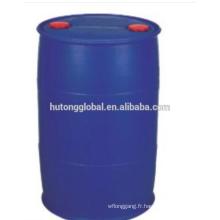 Acide mono-éthanolique de cocofatty (CMEA)