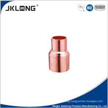 JKL9715 copper fitting, reducer CxC for copper tube, refrigeration,UPC,NSF