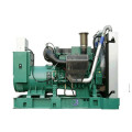 252KW Electric Generator Set