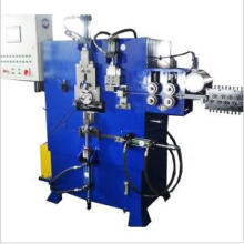 2016 Butterfly Ring Making Machinery Gt-Br5