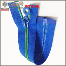 Nylon Zipper for Womens Clothes