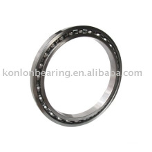 high-quality 6900 series Thin-walled metric bearings