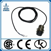 Interruptor do sensor da vibração do controlador da escada rolante