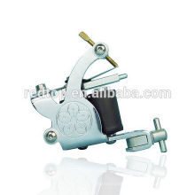 High quality and cheap price tattoo machine