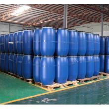 Herstellung von PVC-Harz mit Chlorethen CAS 75-01-4