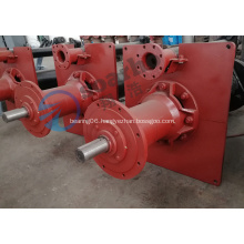 SMSP100-RV Sump Slurry Pump
