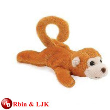 ICTI Audited Factory plush monkey bean bag