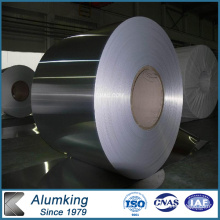0.2 Thickness 1060 Aluminum Coil for Curtain Walls