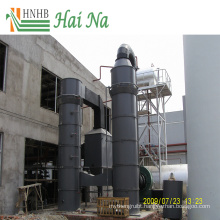 Industrial Filter Dust Collector For Granite
