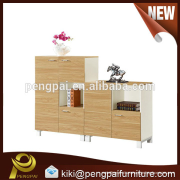 2015 factory direct sale cheap quality cabinet design