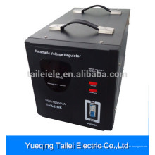 AVR / SDR LED AC однофазный регулятор напряжения генератора