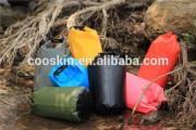 Cooskin Hot selling waterproof outdoor beach bean bag