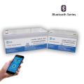 Литиевая батарея Bluetooth 12V 100Ah