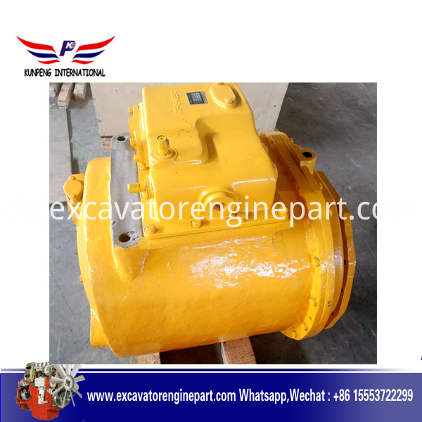Construction machinery parts,D155 bulldozer transmission 175-15-00226