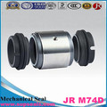 Burgmann Mf95n Multi Spring Mechanical Seal