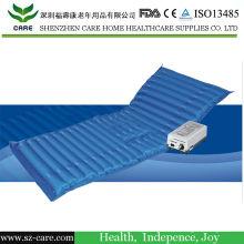CARE Anti-Dekubitus-Bett Krankenhausmatratze