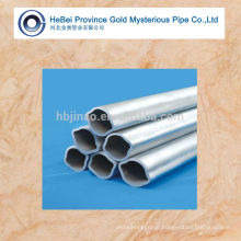 construction seamless steel pipe/tube