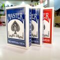 Wholesale Playing Cards With Tin Box Paper Box