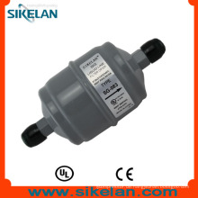 Solid Core Filter Drier (SG-083)