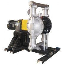 Dby Series Electric Membrane Pump