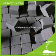 Comprar briquetas de sri lanka de carbón de concha de coco