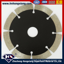 4′′-48′′diamond Segmented Cutting Blades for Concrete and Granite