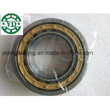 Rodamiento de rodillos cilíndricos SKF Nu2210ecm Nu2210ecj Nu2210ecp Bearing