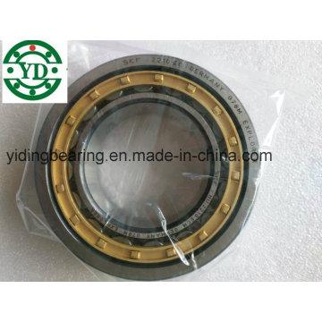 Zylinderrollenlager SKF Nu2210ecm Nu2210ecj Nu2210ecp Lager