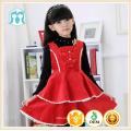 Customed Kleid Yiwu Kinder Kleidung Fabrik Kind Kleidung Großhändler