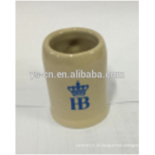Manufacturer direct small jug para venda