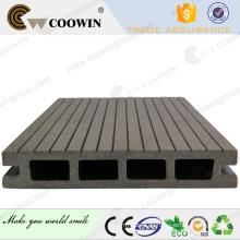 Holzböden / Außen WPC Terrasse Decking / WPC Floor