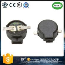 9mm 2700Hz Electro-Magnetic Loud 3V Passive Buzzer