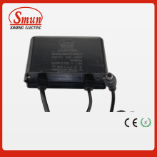 12V2a Monitor Power Supply Outdoor Water Proof