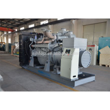 Original UK engine 1200KW diesel engine generator 1200KW electric generator price