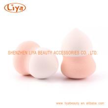 Cute Cosmetics Sponges SBR Latex for Girls