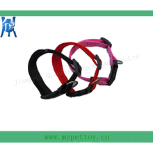 Nylon Pet Collar for Dog