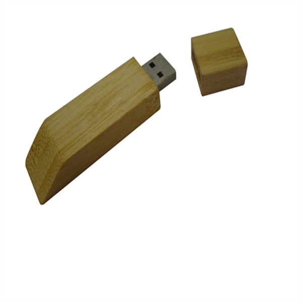 High Quality USB Flash Drive
