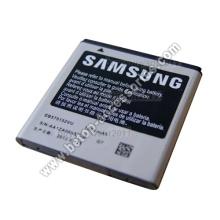Samsung G7 I9000 bateria