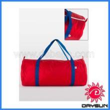Promotion best duffle bags