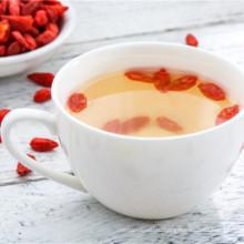 Пищевой пластиковый мешок упаковка ягод Годжи/обычные сушеные ягоды годжи