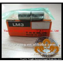 palier linéaire LM3