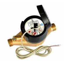 Multi Jet Wasserzähler (MJ-SDC-G4-7 + 2-2)