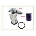 Touch Free Operation Automatic Sensor Liquid Soap Dispensers