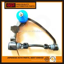 Brazo de control superior Toyota Hiace 48067-29135