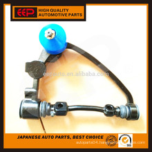 Toyota Hiace Upper Control Arm 48067-29135