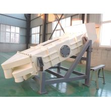 Rotating Screening Equipment Sjhz80*2cfor Sale