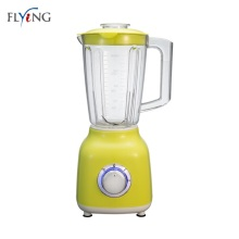 Best Vegetable Blender With Spice Grinder